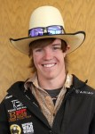 Hoey Earns Buckle, Sets Sights on National Finals Rodeo