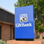 Name Change for Valley National Bank
