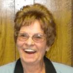 Nita Vay Dean (Hollandsworth)…October 4, 1939 – July 17, 2018