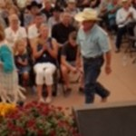 Southeast Colorado Farms Presented with Awards at State Fair