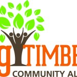 Big Timbers Community Alliance Engaged in National Heath Project