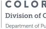 Colorado Division of Criminal Justice Publishes Report on Impacts of Marijuana Legalization in Colorado, Part One