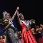 New Miss Colorado USA and Miss Colorado Teen USA Crowned