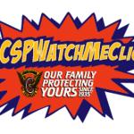 #CSPWATCHMECLICK - Lamar and La Junta Schools Take Park