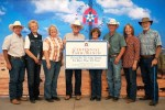 Local Heritage Farm/Ranch Recognition