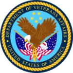 Prowers County VA Resumes Medical Transportation