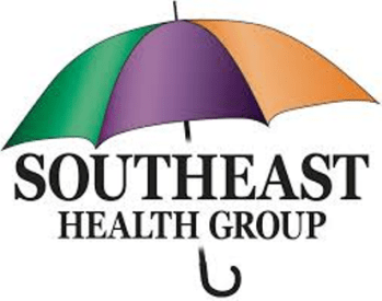 Southeast Health Group Still Offering Services