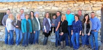 May Ranch in Lamar Selected for 2021 Colorado Leopold Conservation Award®.