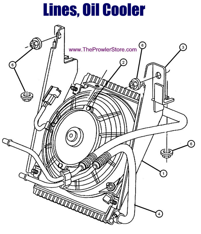 Plymouth Prowler Parts Diagram. Plymouth. Auto Wiring Diagram