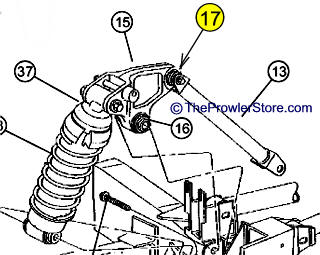 2001 Plymouth Prowler Wiring Diagram Plymouth Voyager