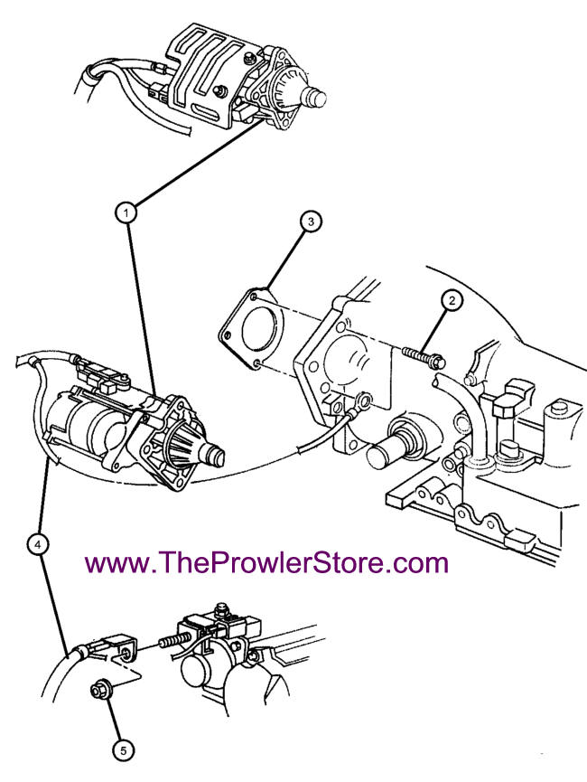 1975 midget wiring diagram