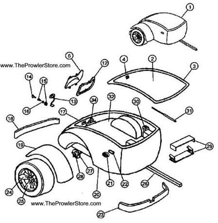 2001 Bmw 530i Fuse Diagram, 2001, Free Engine Image For