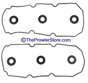 Plymouth Prowler factory replacement parts Gaskets