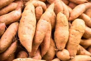 Original_photo-Debbie-Wolfe-Sweet-Potatoes_s6x4