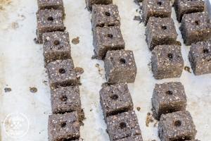 Soil Blocker Revisited