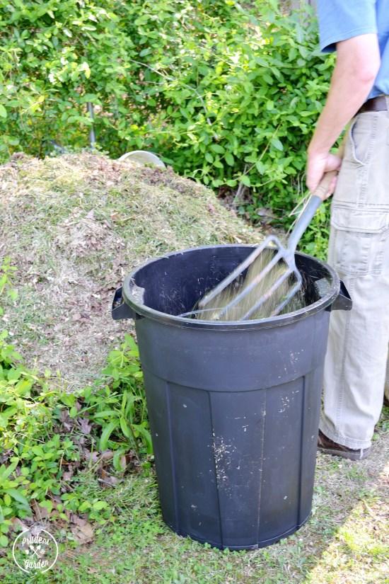 CompostTumbler1
