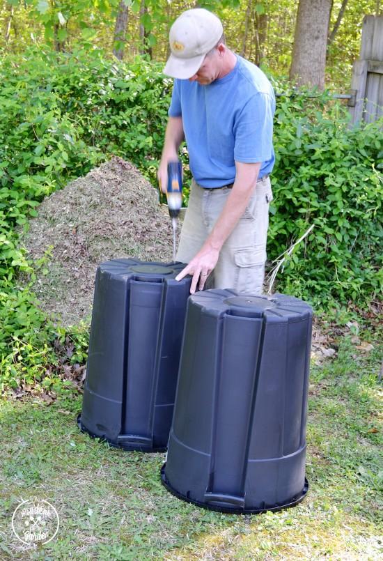 CompostTumbler2
