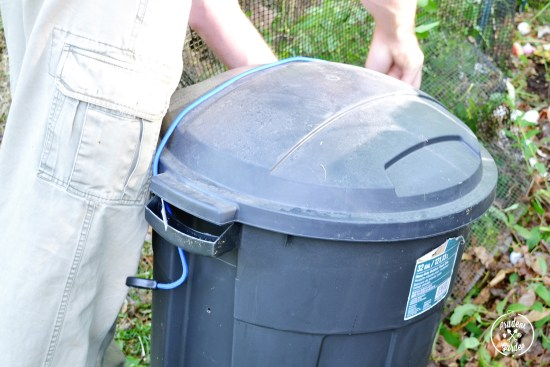 CompostTumbler5