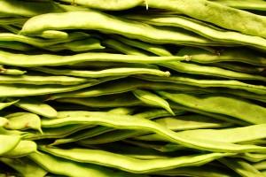 flatgreenbeans