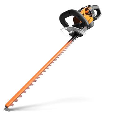"""WORX Tools Review