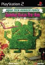 aqua-teen-hunger-force-zombie-ninja-pro-am