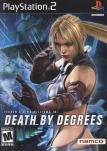 Death By Degress