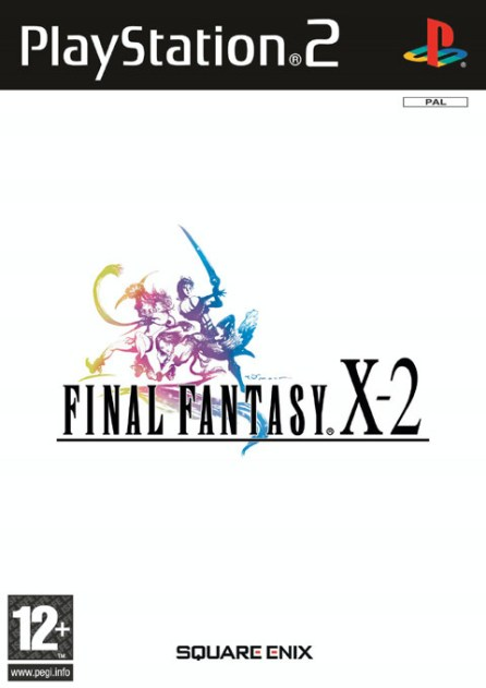 final-fantasy-x-2