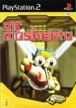 Mr_Moskeeto