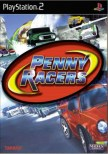 Penny_Racers