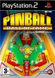 Pinball_Hall_of_Fame