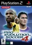 Pro_Evolution_Soccer_4