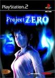 project_zero