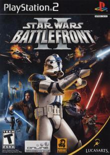 ps2_star_wars_battlefront_2