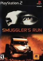smugglers_run