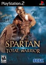 spartan_total_warrior