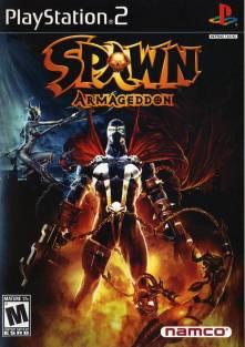 spawn_armageddon