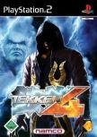 Tekken_4
