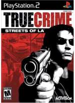 true crime 1