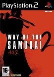 Way_of_the_Samurai_2