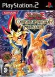 YU-GI-OH-CAPSULE-MONSTER-COLISEUM-PS2