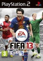 FIFA_13