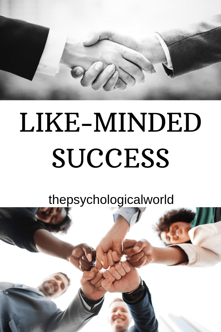 LIKE-MINDED SUCCESS.png