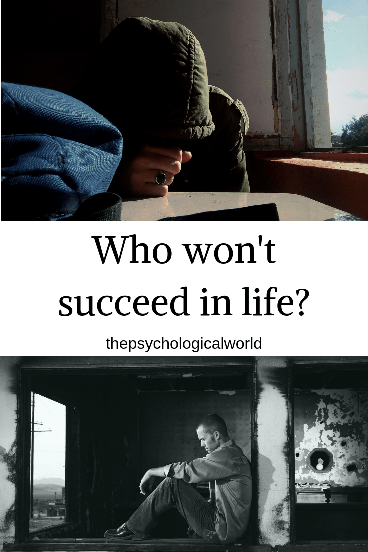Who won't succeed in life_.png