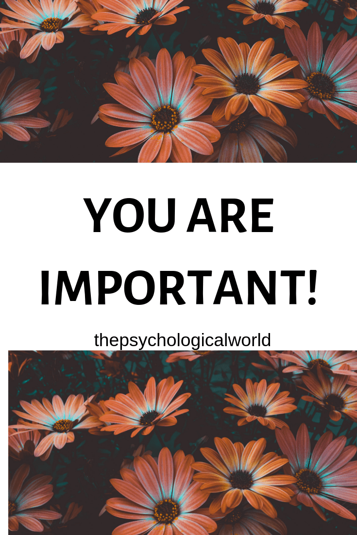 YOU ARE IMPORTANT!.png