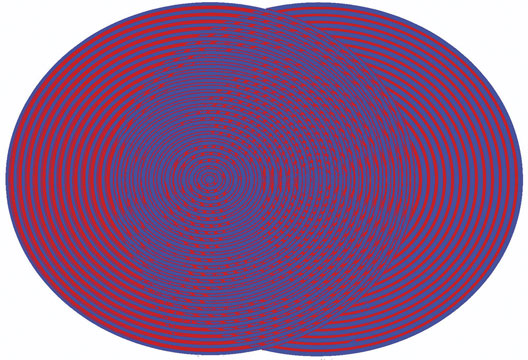 optical illusions school presentation # 39