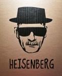 heisenberg_meth