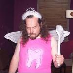 Tooth Fairy fail