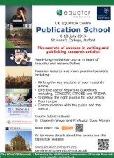 Publication-school-poster-for-print-212x300
