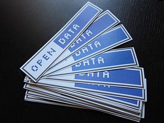 330px-Open_Data_stickers