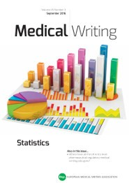 medical-writing
